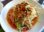 Square_zabb_elee_nyc_restaurant_review-best_thai_manhattan-som_tum_thai