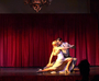 Square_best_things_to_do_in_buenos_aires_-_confiteria_ideal_tango