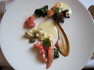 Medium_where_to_eat_in_nyc-best_restaurants-eleven_madison_park