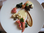 Square_where_to_eat_in_nyc-best_restaurants-eleven_madison_park