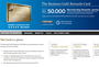 Square_amex_business_rewards_gold_50k_membership_rewards_points