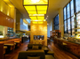 Square_yew_vancouver_restaurant_review-fireplace_and_bar