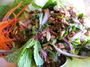 Square_best_thai_food_seattle-pestle_rock-yum_larb_isan