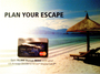 Square_us_air_credit_card_rewards_non-use-_15k_bonus_miles_for_750_monthly_spend_for_3_months