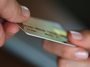 Square_credit_cards-_household_income_rule_will_help_stay-at-home_spouses_and_partners