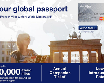Featured_50000_miles_lufthansa_premier_miles___more_mastercard_worth_it