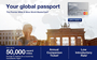Square_50000_miles_lufthansa_premier_miles___more_mastercard_worth_it