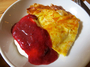 Square_cafe_katja_nyc_restaurant_review-cheese_blintzes_sour_cream_homemade_jam