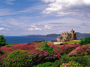 Square_best_castle_hotels_scotland-glengorm_castle