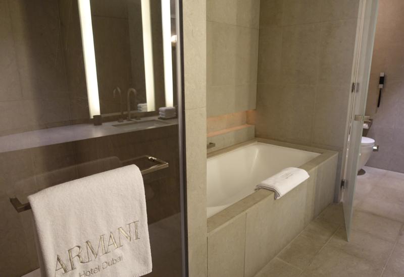 Bathroom supplies dubai 28 images bathroom accessories for Bathroom accessories uae