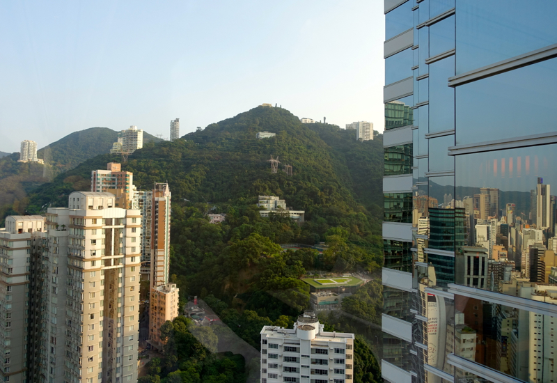 Review-The Upper House Hong Kong-Mountain View