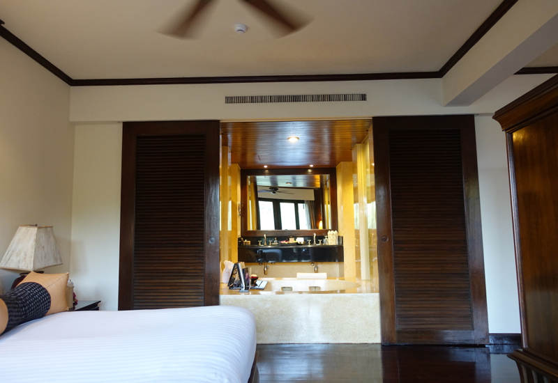 Anantara Suite, Anantara Golden Triangle Elephant Camp and Resort