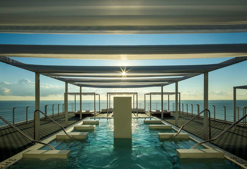 Best Value South Beach Miami Hotels
