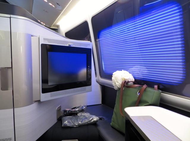 New British Airways Avios Devaluation