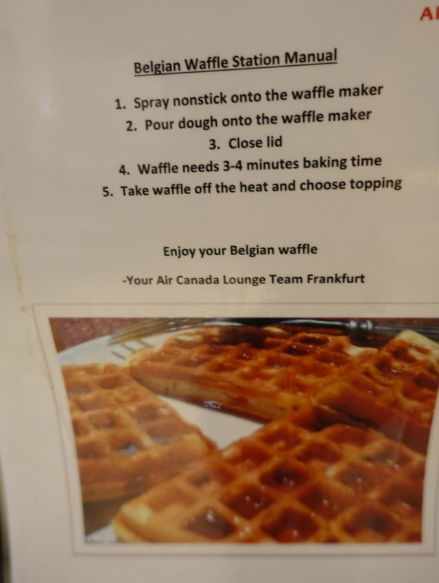 Belgian Waffle Station Directions, Air Canada Maple Leaf Lounge Frankfurt