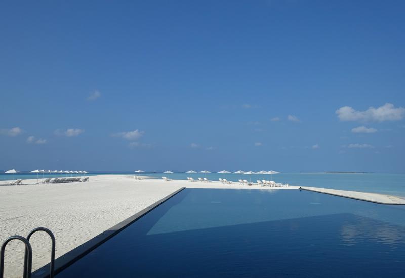 Four Seasons Maldives Landaa Giraavaru Activities-Things to Do-Great Views and Beach