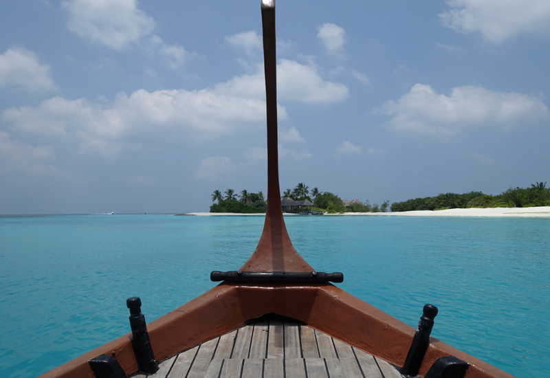 Four Seasons Maldives at Kuda Huraa Activities: Top Things to Do