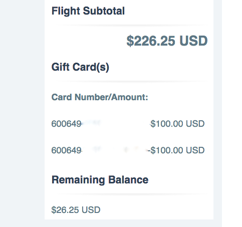 AMEX Platinum Airline Credit: $200-$400 Off an American Airlines ...