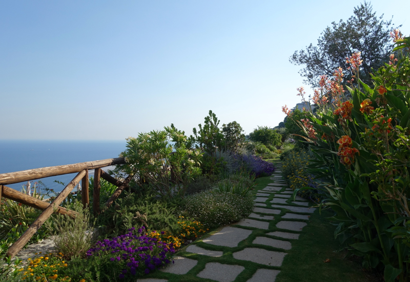 Review-Monastero Santa Rosa Terraced Gardens