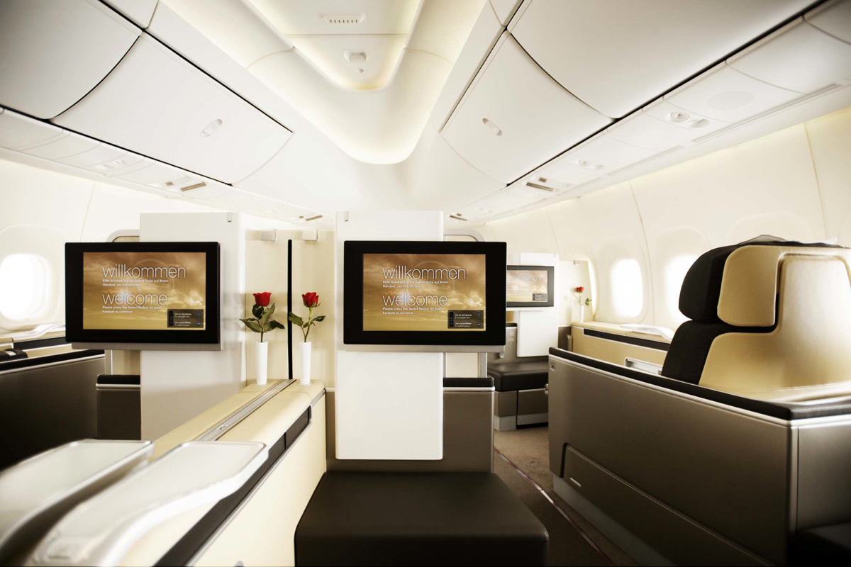 Redeeming 800K Miles and Points: Why We Don't Save Our Miles