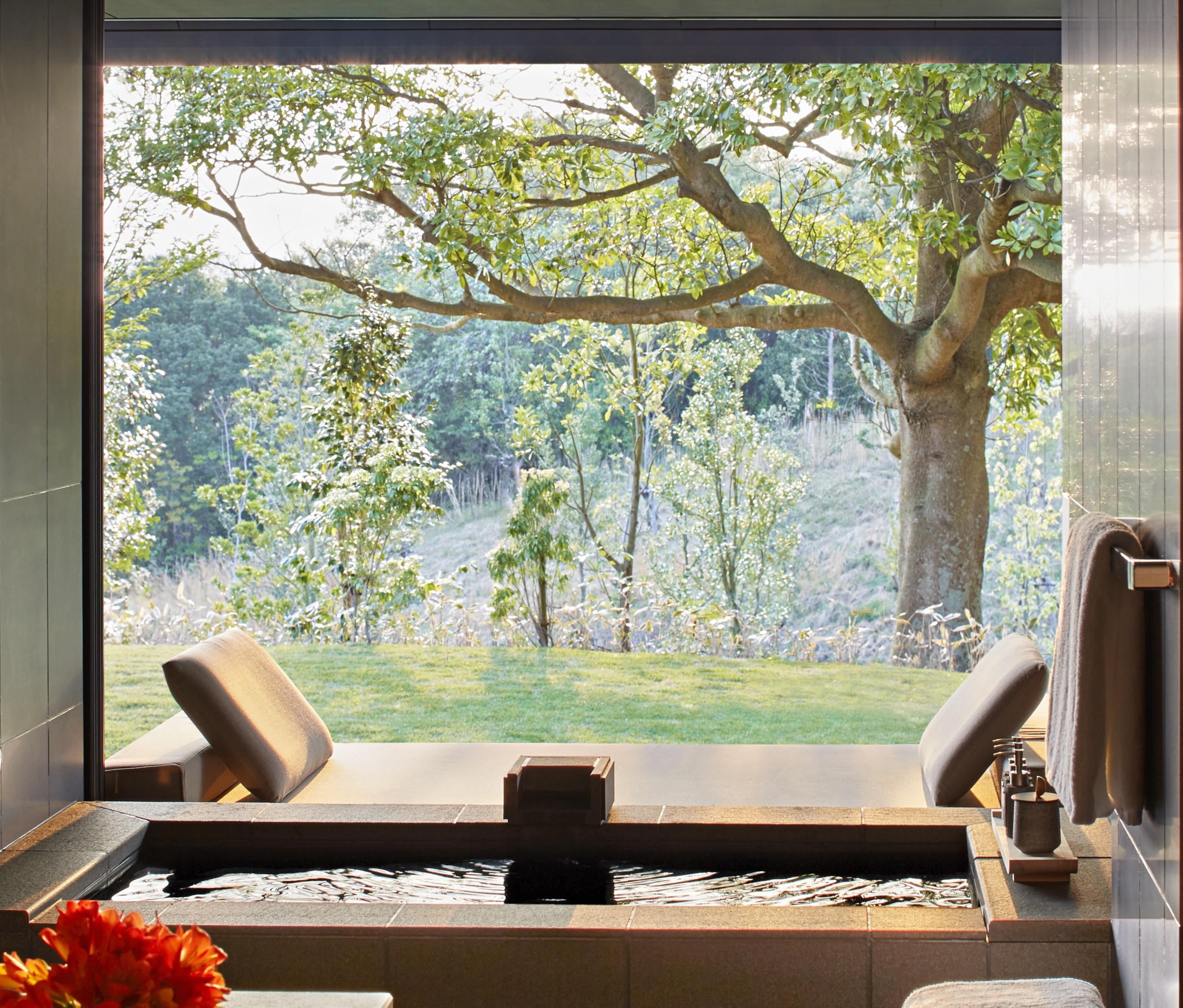 Top 2016 New Luxury Hotel Openings