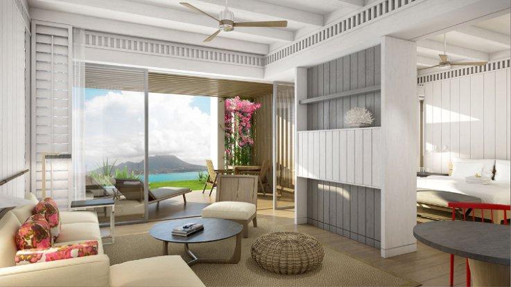 Park Hyatt St. Kitts Opens in March 2016