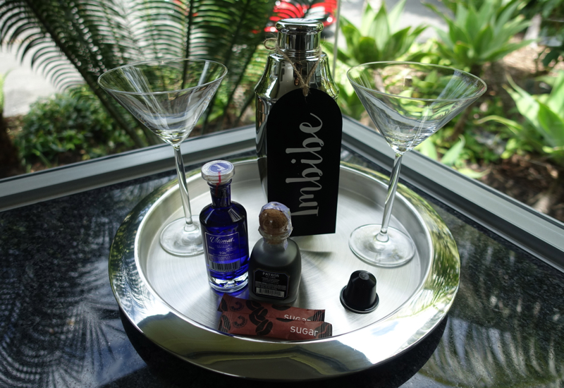 Espresso Martini Fixings, Eagles Nest Review, New Zealand