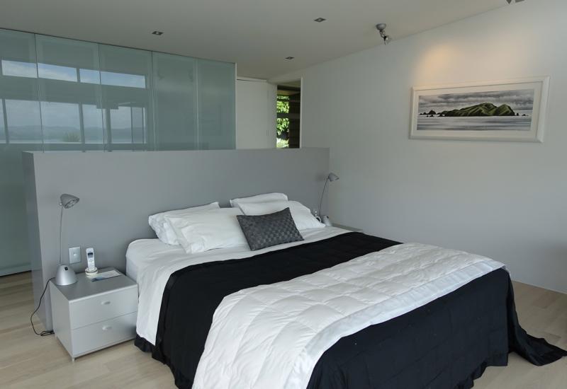 3rd Bedroom, Eagle Spirit Villa, Eagles Nest Review