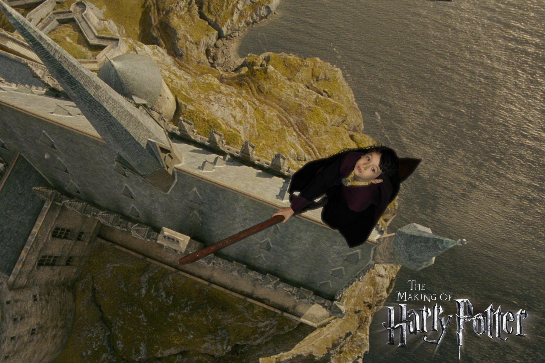 Harry Potter Studio Tour Review-London