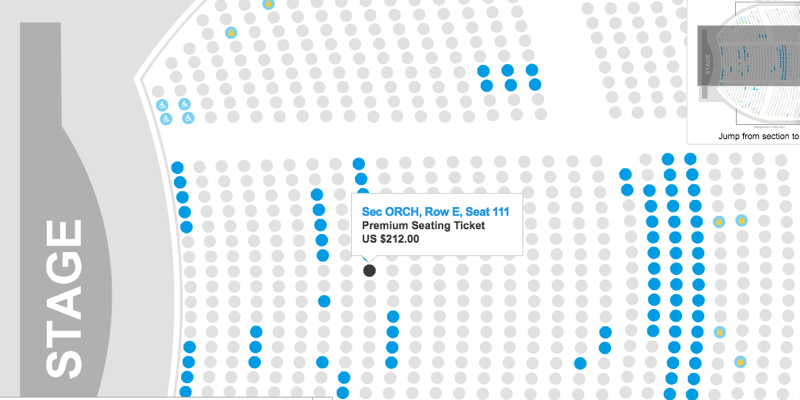 Top Picks for Discount NYC Broadway Show Tickets