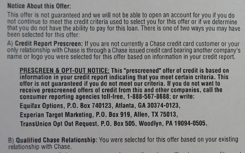 Chase Pre Approval >> How To Get Approved For The 100k Chase Sapphire Reserve If Over 5 24