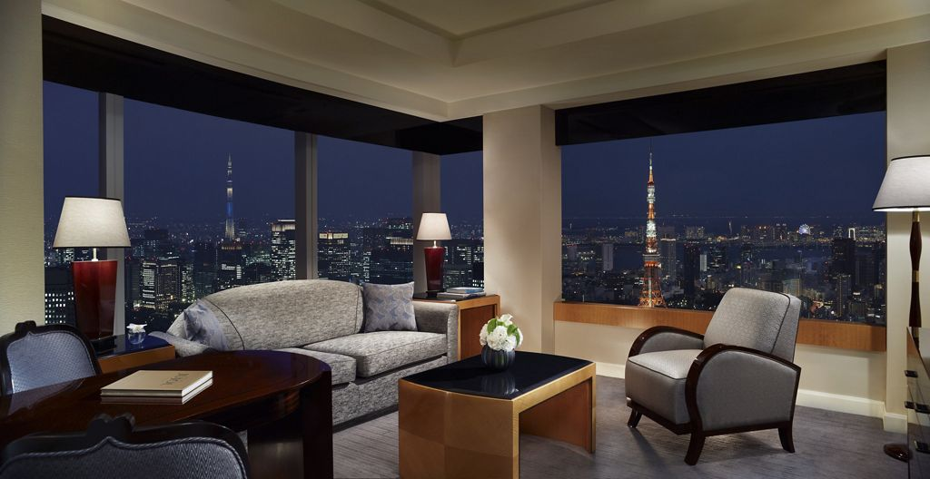 Top Ritz-Carlton 3rd Night Free and 4th Night Free Virtuoso Offers