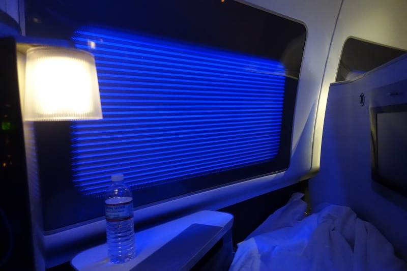 British Airways First Class: 5 Things I Love and 5 I Don't