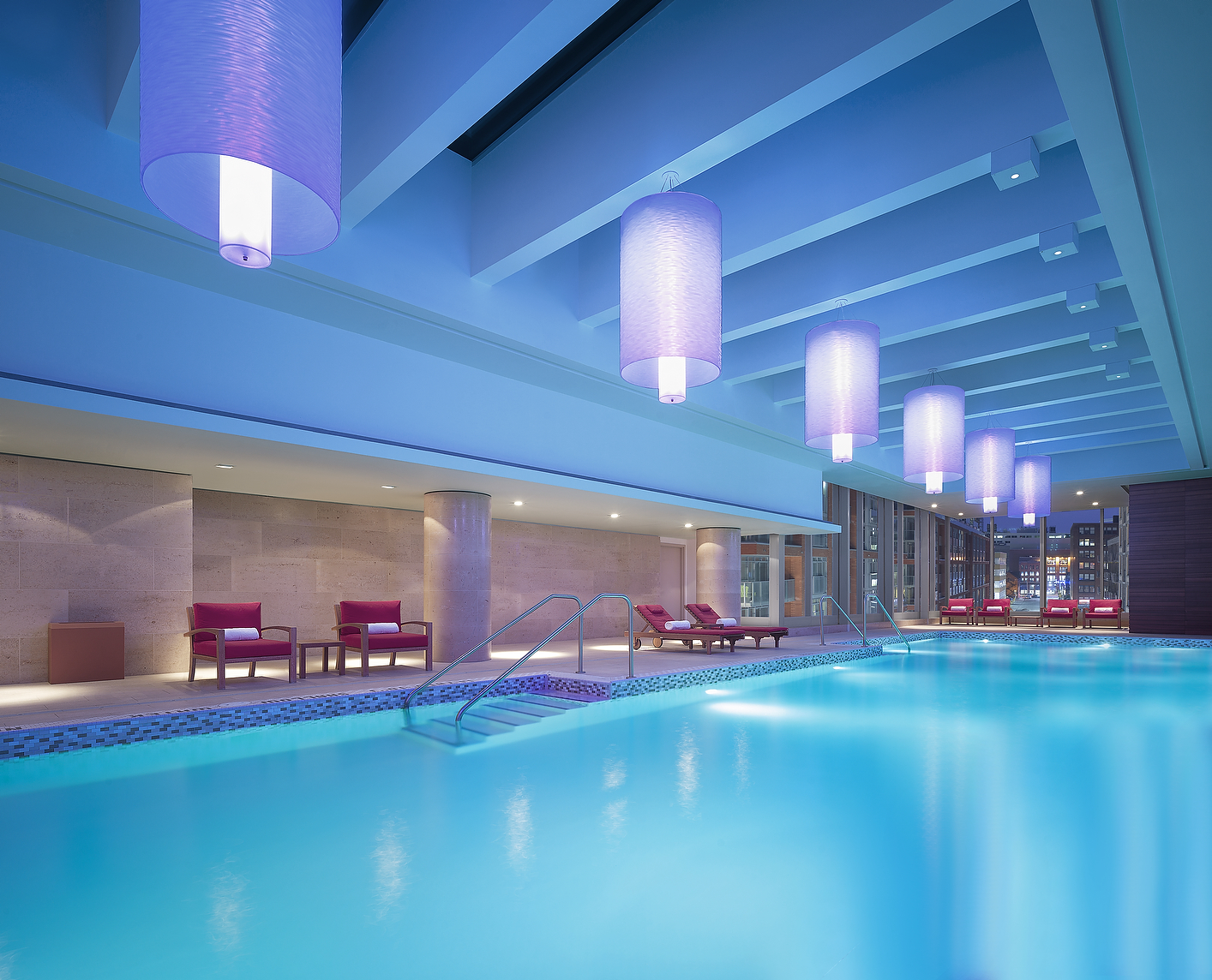 Maximize Shangri La Luxury Circle Upgrades And Benefits