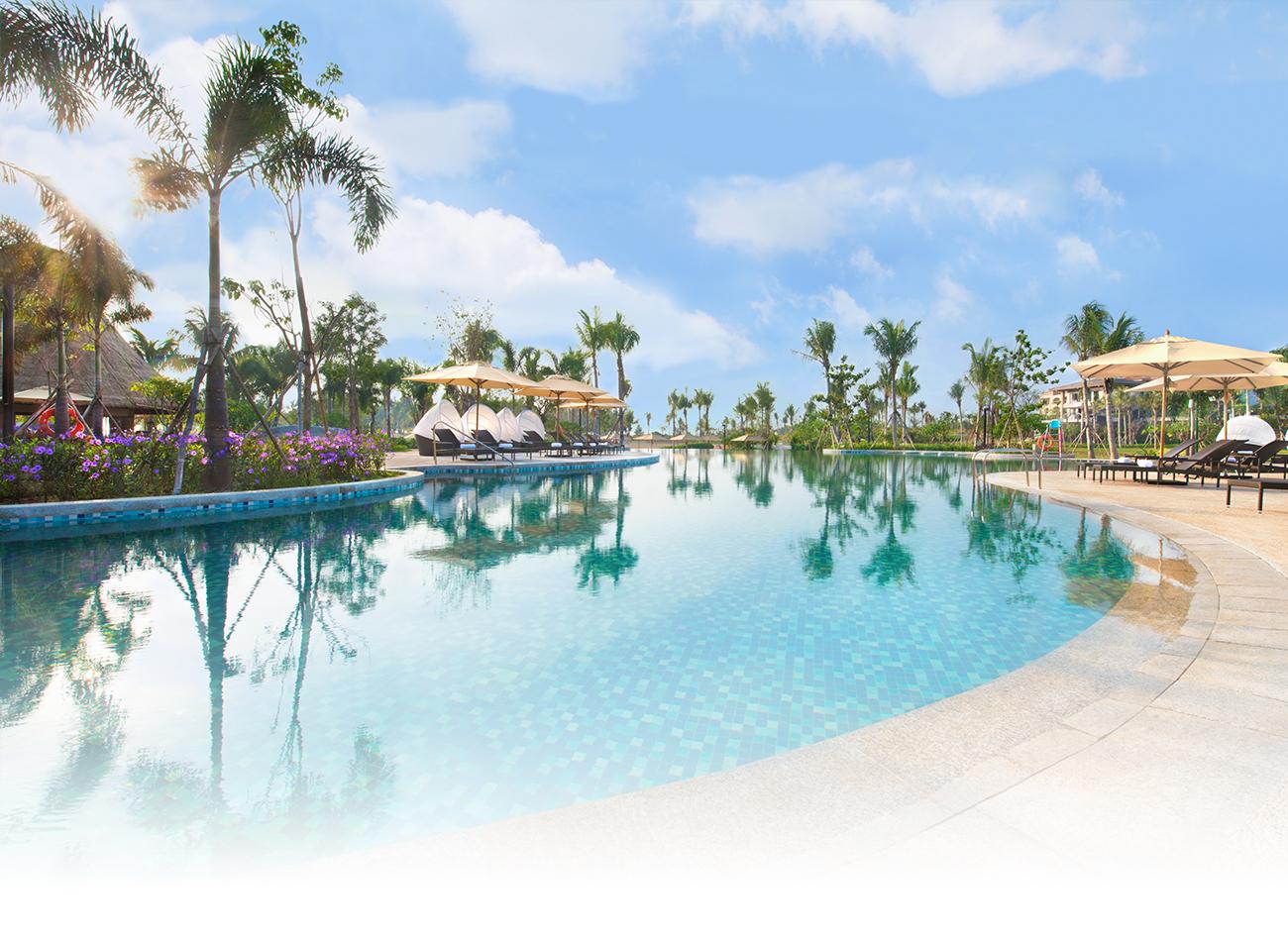 Shangri-La Luxury Circle Program Changes Feb. 10