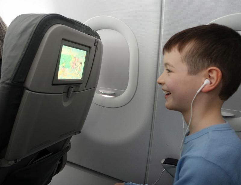7 Reasons I Prefer Jetblue If Flying Economy Travelsort
