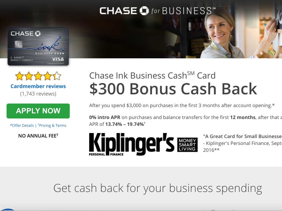Which Chase Credit Cards to Downgrade to, With No Annual Fee?