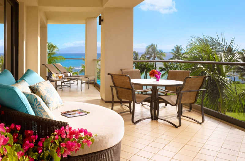 Montage Kapalua, Maui: One View Category Upgrade at Booking