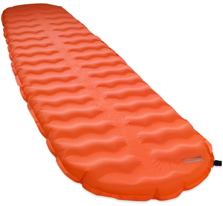 Therm-a-Rest EvoLite Air Mattress