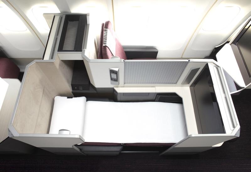 Customer Care Response from Alaska Airlines for Subpar Virgin America Flight