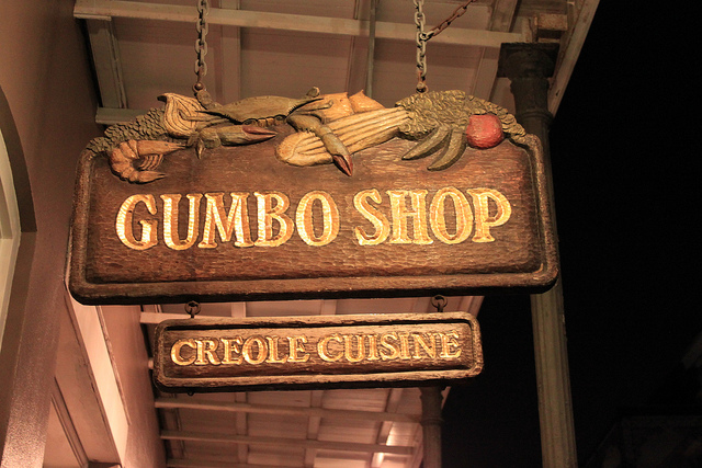 the azalea seafood gumbo shoppe Phone, (251) 443-7801 address 5885 rangeline rd theodore, alabama  36582  azalea seafood & gumbo shoppe, theodore, alabama 2 likes caterer.