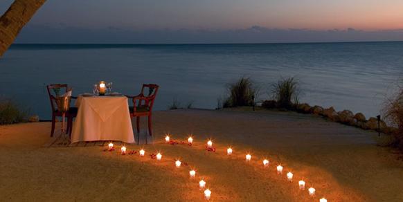 guide to romantic dinner in edmonton