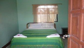 Hostel, Galapagos