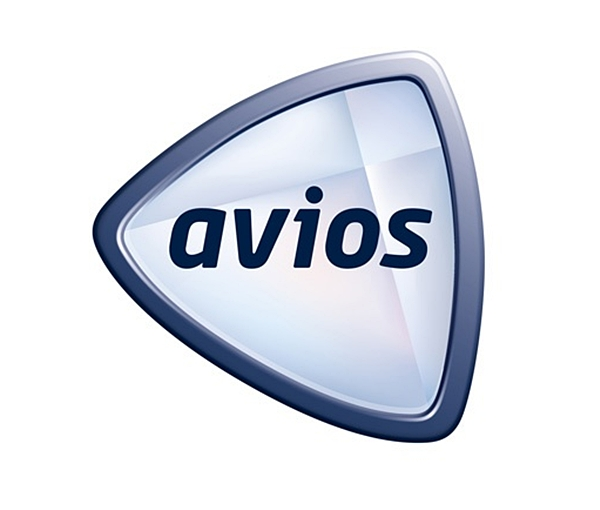 British Airways Miles are Becoming Avios Points