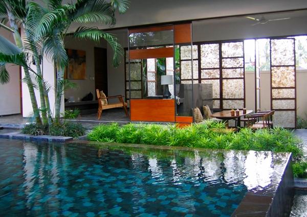 Villa Sesapi, Tegal Sari Ubud Bali