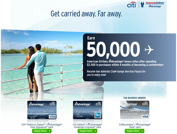 Citibank Credit Card India Flight Offers. masuzi 22 mins ago Uncategorized Leave a comment 0 Views. Gift yourself a dream holiday travelbigwithciti mykindofdiwali domestic flights citi india apply for credit cards the offer is only valid on bookings made using citi credit and debit cards issued in india.