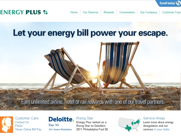 Is Energy Plus a Scam?