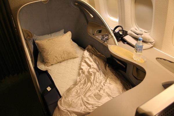 Best Days To Travel International Flights