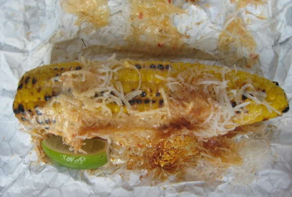 Num Pang Sandwich Shop Review-Cambodian Banh Mi in NYC