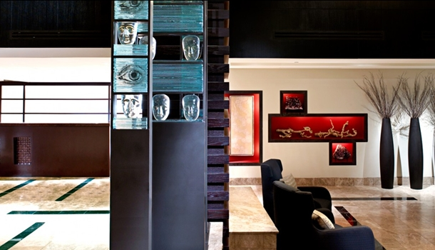 Best Luxury Hotels in Washington DC